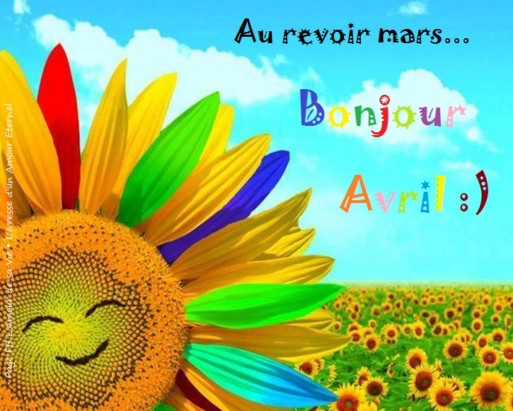 BonjourAvril-Tournesolavril_004